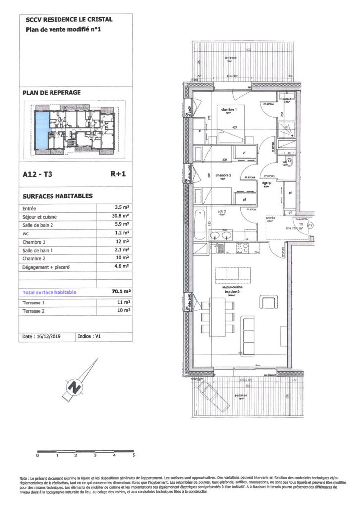 plan_appartement_le_cristal_A12